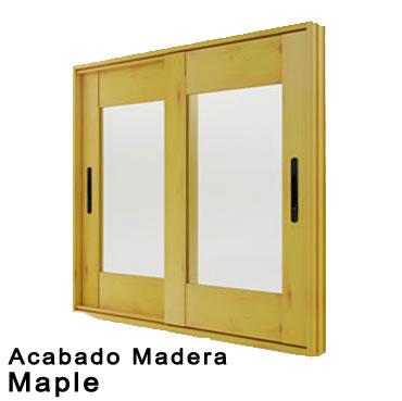 Index of imagenes acabado madera for Madera maple