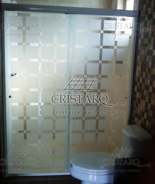 Cristarq | Galería de Peliculas decorativas, de seguridad ...