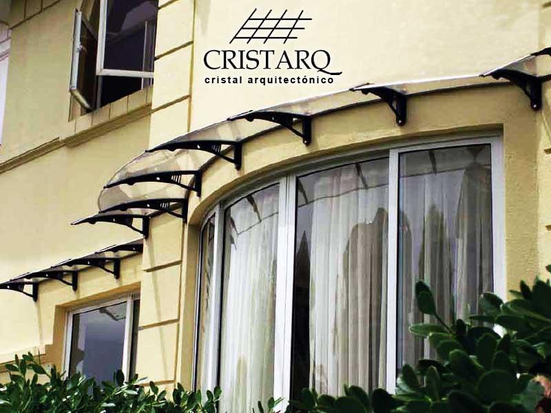 Cristarq galer a de toldos mallasombra carpas parasoles for Tipos de toldos para patios