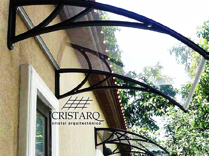 Cristarq galer a de toldos mallasombra carpas parasoles for Fabrica de herrajes para toldos