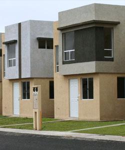 Cristarq ventanas de aluminio linea b sica ventanas for Colores de aluminio para ventanas en mexico