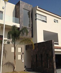 Cristarq ventanas y canceles de aluminio linea panorama for Ventanas de aluminio en monterrey