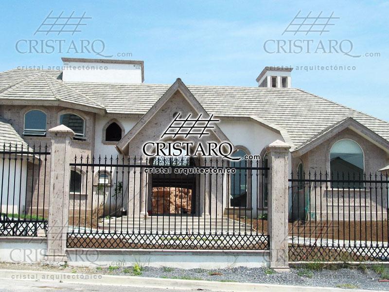 Mamparas Para Baños Hermosillo:Muebles Para Oficinas Monterrey Nuevo Leon Muebles Para